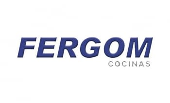 FERGOM