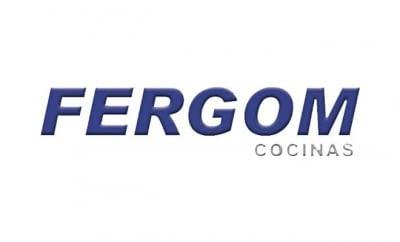 Logo_Fergom