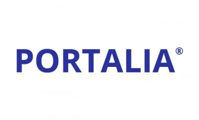 Logo_Portalia