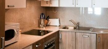 Apartament Matarrucs (3)