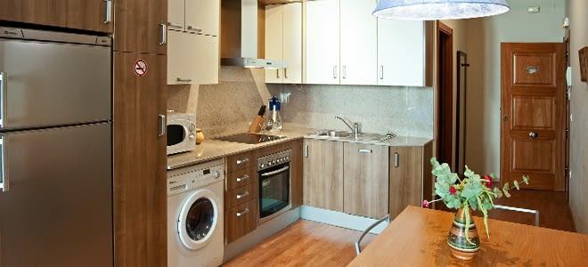 Apartament La Vall (4)
