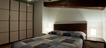 Apartament La Vall (6)