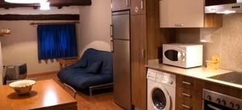 Apartament Matarrucs (4)