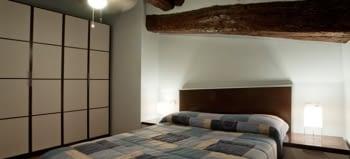Apartament Matarrucs (5)