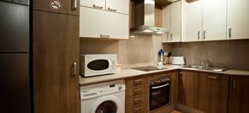 Apartament Matarrucs (2)