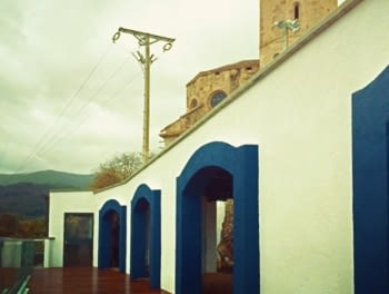 Caldes de Montbui (1)
