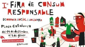 1a. FERIA DE CONSUMO RESPONSABLE