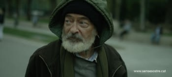 Sense Sostre, un film per visibilitzar el sensellarisme