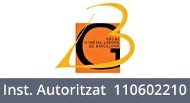 certificacio_3