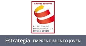 certificacio_4