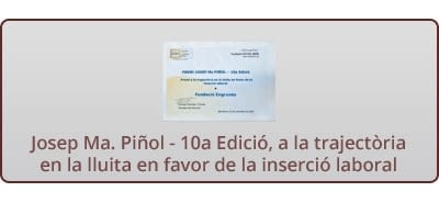 JOSEP Mª PINYOL