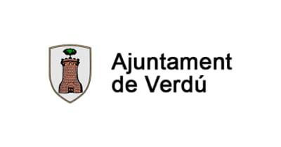 Ajuntament Verdu
