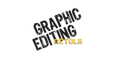 Graphic Editing