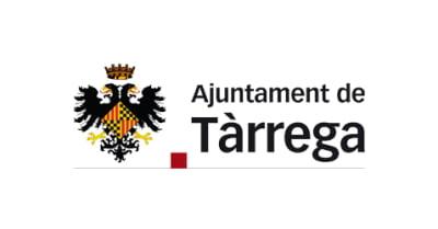 Ajuntament Tarrega