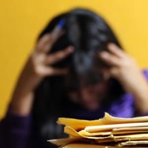 Anàlissis d'estrés BIORITME MELATONINA CORTISOL