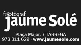 jaume_sole