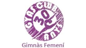 Gyas Club complim 30 anys