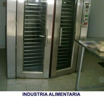 industria_1