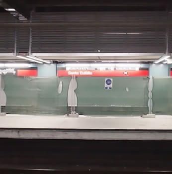 metro_10