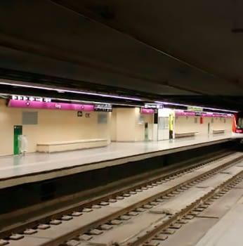 metro_13