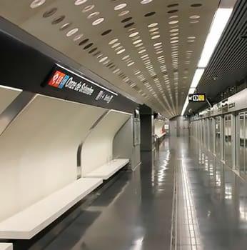 metro_14