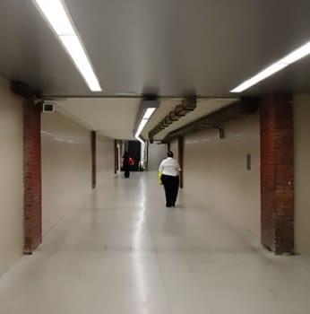 metro_16