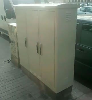mobiliari_urba_32