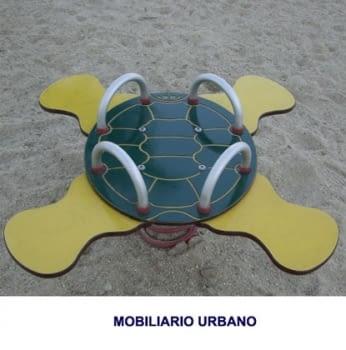 mobiliari_urba_41