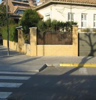viviendas_2