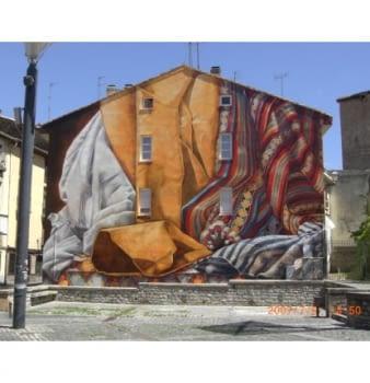 murales_1