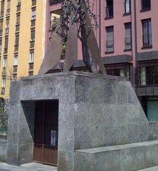 edificacio_obra_16