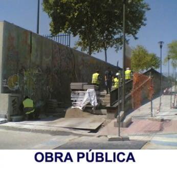 edificacio_obra_24