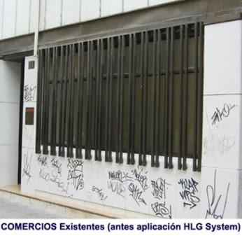 edificacio_obra_28