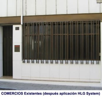 edificacio_obra_29