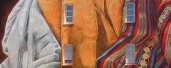 Galería - Murales