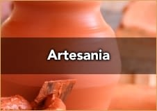 artesania
