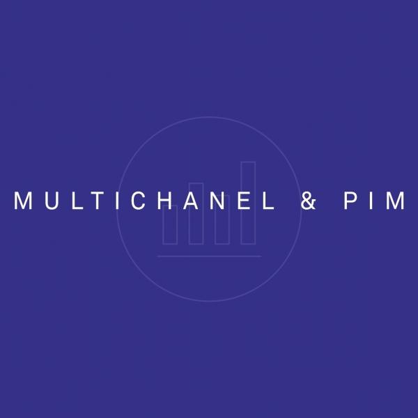 MULTICHANEL & PIM