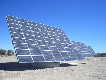 Fotovoltaica aïllada