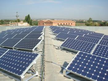 Instal·lacions fotovoltaiques Particulars