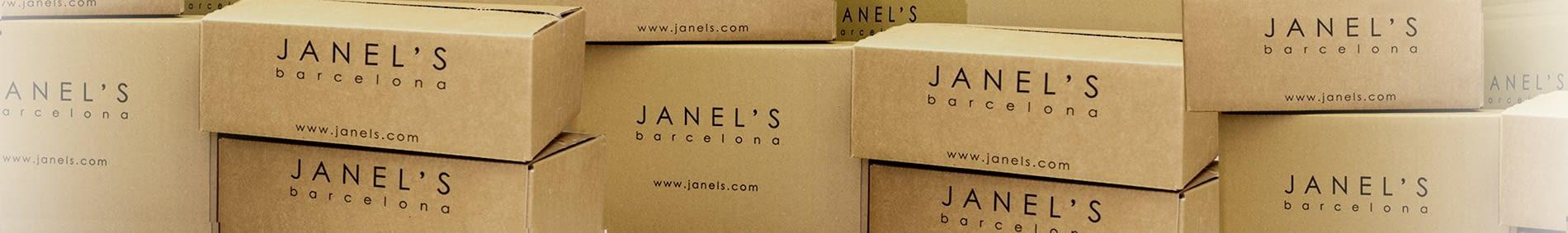 Carrusel-Servicios-Janels