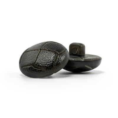 botones con anilla janels bcn
