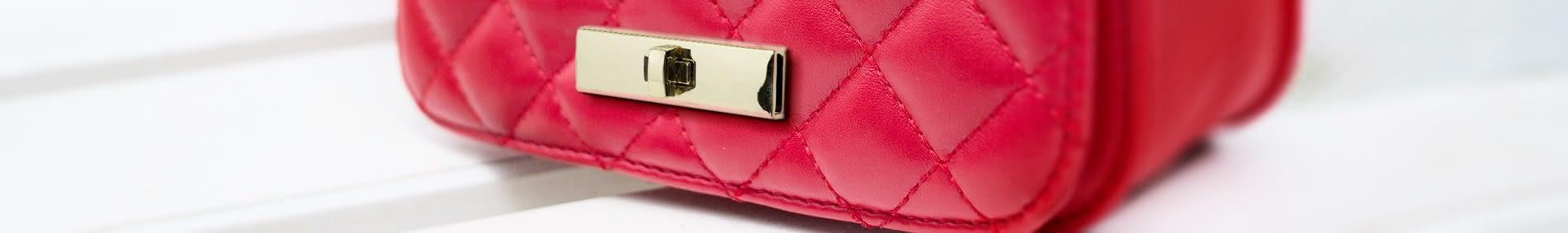 handbag_1900-283