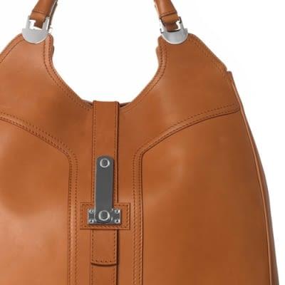 Handbag01_500x500_72ppp