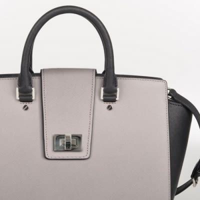 Handbag04_500x500_72ppp