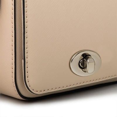 Handbag05_02_500x500_72ppp