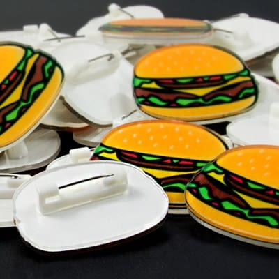 Pin_Hamburguesa