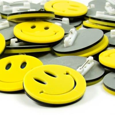 Pin_Smiles