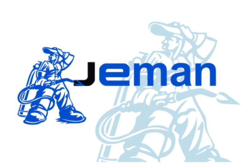 Empresa de manteniment i serralleria industrial ubicada a Anglesola (Lleida) | SERRALLERIA I MANTENIMENT JEMAN, S.L.