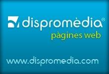Dispromedia