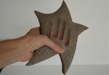 Estel award